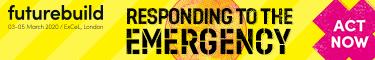 banner advert